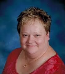 Katrina Smith 1972 - 2013 - Obituary