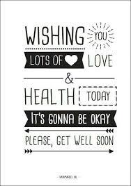 positive vibes headed your way happy birthday quotes birthday