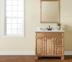 vanity menards bathroom vanity