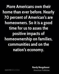 homeowners quotes page quotehd
