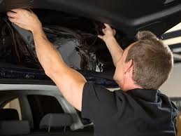 windshield replacement auto car