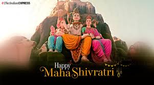 happy maha shivratri wishes images whatsapp messages