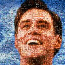 The Truman Show' at 20: How a Jim Carrey Movie Became the Most ...