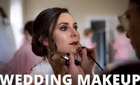 makeup college courses bristol