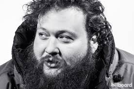 Action Bronson: 'I Don't Have Any Pressure on Me, Because I Don't Give a  F---'   Billboard