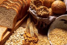 diabetes nutrition placemat 53032 bedoe