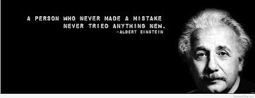 albert einstein quotes pictures