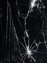 shattered glass by tommaso sartori