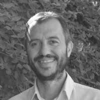 "100+ ""Ferreiro Rodríguez"" profiles   LinkedIn"