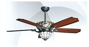 ceiling fan light covers bathroom bulbs
