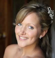 wedding makeup styles gallery 1