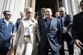 Berlusconi ricoverato al San Raffaele - Lettera43