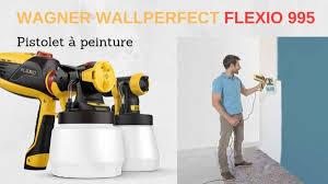 WAGNER Control Pro 250 M et 350 M : Test & Avis