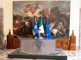 Decreto Cura Italia: testo integrale dpcm 16 marzo emergenza ...
