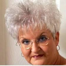 Linda Morris 1949 - 2016 - Obituary