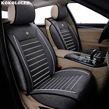 auto seat covers for ford mondeo focus