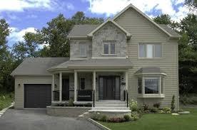 Case prefabbricate - Latina - Canada House & Gardens Srl