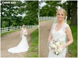 bridal makeup artist minnesota