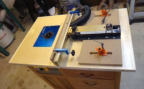 Build Diy Router Table Fence Plans Diy Pdf Small Woodworking Projects Free Violent31cde
