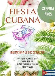 Palette Invitacion Fiesta De Cumpleanos Invitaciones De Fiesta