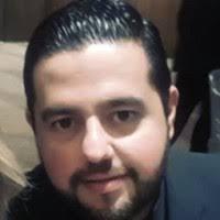 "10 ""Alberto Bailey"" profiles | LinkedIn"