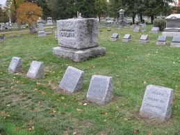 Letitia Smith Colvin (1791-1878) - Find A Grave Memorial
