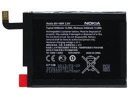 Celkon battery for Celkon C74 with 1500 mAh - PatelOfficial.com