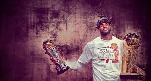 lebron james chion wallpapers