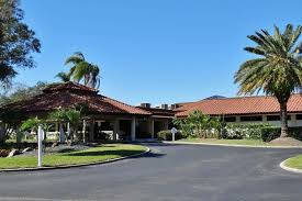 palm aire golf course homes