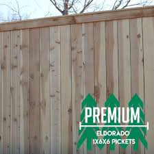 Limited Time Only Lumber Shortages The Fence N Post Facebook