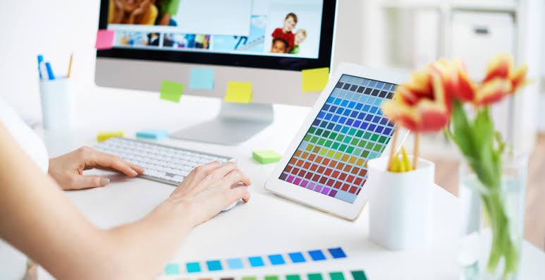 """Image result for Web Design"""""""