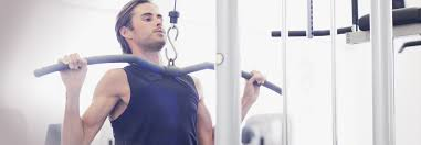 the 4 week beginner s workout routine