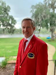 Troy Smith named THE PLAYERS 2021 Tournament Chairman | The Ponte Vedra  Recorder