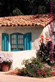 awesome spanish style exterior paint