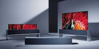 lg s 2019 tv line up explained and d