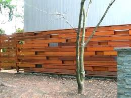 Cheap Wood Fence Panels For Sale Fence Panels For Sale Privacy Fence Panels Cheap Privacy Fence Panels Decorative Wood Privacy Fence Panels Izaequipos Com Co