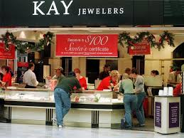 jared kay jewelry chains owner signet