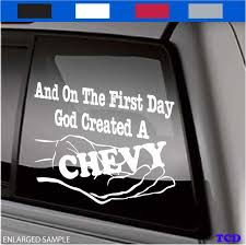 Electronics Cars Fashion Collectibles Coupons And More Ebay Truck Decals Family Stickers Funny Decals