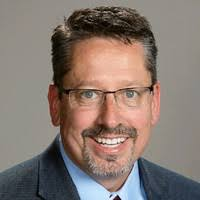 John Semenske - Regional Sale.. - BW Papersystems Inc | ZoomInfo.com