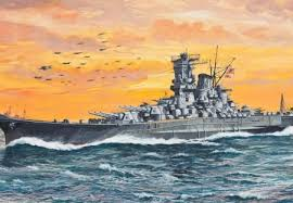 navy ship military boats background