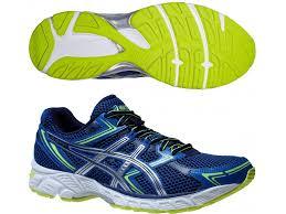 asics gel equation 7 mens running