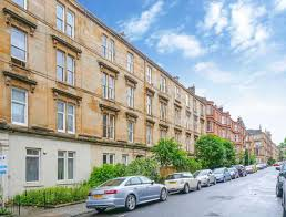 property in g4 houses flats