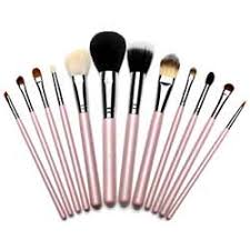 makeup accessories at best in india