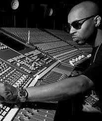 Drumma Boy - Our Artists: Writers & Producers | Warner Chappell Music