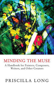 Amazon.co.jp: Minding the Muse (English Edition) 電子書籍: Long, Priscilla:  Kindleストア