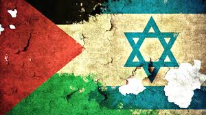 Image result for The Israel Palestine Conflict for Dummies Update