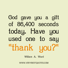 christian quotes inspirational quotes about life love