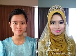 m wedding makeup artist saubhaya