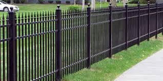 Fence Calculators Inch Calculator Aluminum Fence Fence Design Wood Fence Design