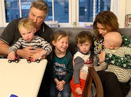 Hilaria Baldwin Reveals She Suffered a Miscarriage - E! Online